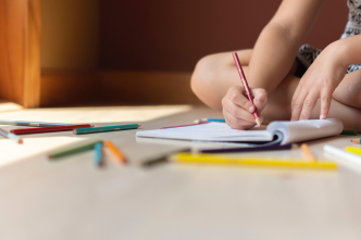 Child_drawing_item_notebook