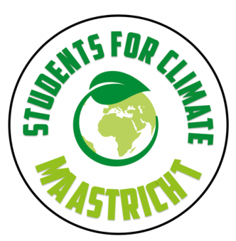 Students 4 Climate logo