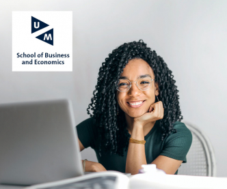 Online events School of Business and Economics