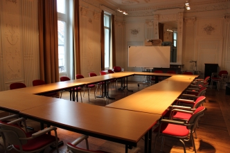 Events fasos research institute maastricht university