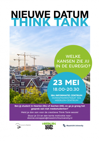 student_think_tank_blauw_nl_v2.png