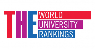 The Young University Rankings 2020