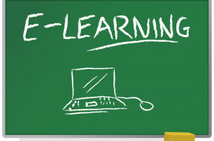 LC_online learning