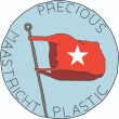 sustainability plastic waste