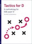 cees_tactics_for_d_-_a_methodology_for_eqe_paper_d_.jpg