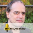 The Digital Ludeme Project on BNR Nieuwsradio