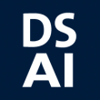 Data Science and Artificial Intelligence