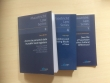 Maastricht Law book Series 4,2,1