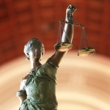Image Lady Justice