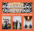 law_annual_review_fdr 2020