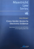 law_phd_thesis_josua_sitompul_-_cross-border_access_to_electronic_evidence