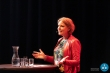 Opening conference by Rianne Letschert
