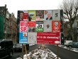 Elections Maastricht