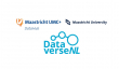 secure service that connects DataHub with DataverseNL