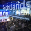 Brightlands Campus official opening