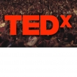 TEDx Maastricht talks by UM staff