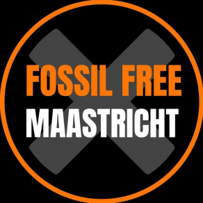 Fossil Free Maastricht