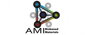 Aachen-Maastricht Institute for Biobased Materials