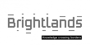 brightlands-chemelot-logo