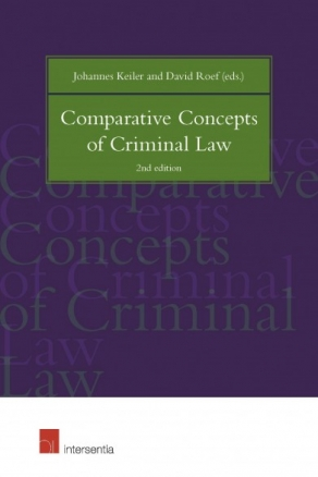 Comparative_concepts_of_criminal_law