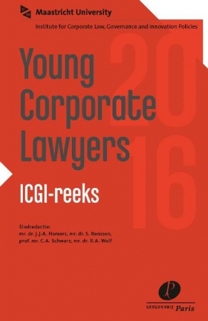 young corporate lawyers_law