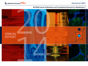 NUTRIM Annual Report