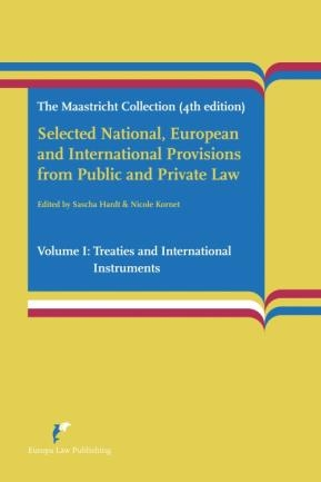 Selected_nat._european_and_international_provisions_from_public_and_private_law_studieboek_law_educational_books