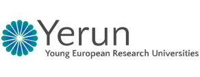 Young European Research Universities Network