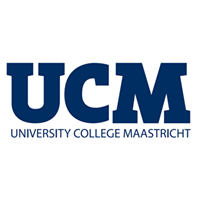 Photo by University College Maastricht