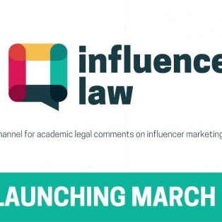 imagining legality where law meets popular culture