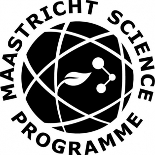Photo by Maastricht Science Programme