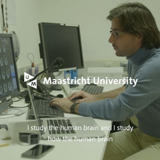 Photo by maastrichtuniversity