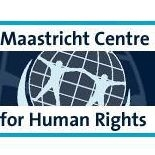 Photo by Maastricht Centre for Human Rights