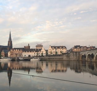 Photo by CES Maastricht