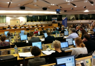Photo by ITEM Expertise Centre (Maastricht University)