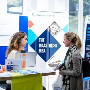 Photo by Maastricht Centre for Systems Biology