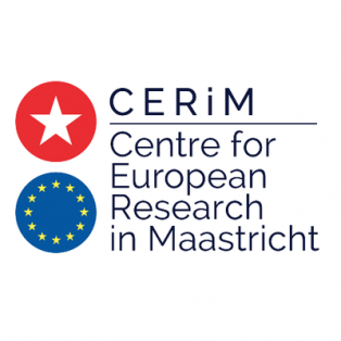 Photo by Centre for European Research in Maastricht