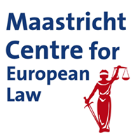 Photo by Maastricht Centre for European Law - MCEL