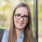 Anna Leppers (Germany), Master's in Healthcare Policy, Innovation and Management