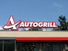 Autogrill_tax law