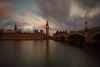 Houses of Parliament, London_MLR.jpg