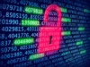 data protection_safe harbour