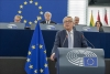 State of the European Union_Juncker