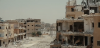 destroyed_neighborhood_in_raqqa
