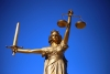 Lady justice_ Law Blogs Maastricht