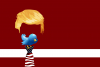 Law_ blog on USA elections Trump Twitter