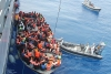 Trapped in despair_The Great Escape in the Mediterranean