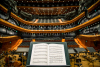 pixabay-2617224-music-notes-sheets-theatre-show.jpg