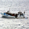 Trapped in despair: 'The Great Escape' in the Mediterranean