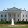 white house law blogs